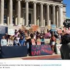 Abuso sexual y educación superior: no+ silencios