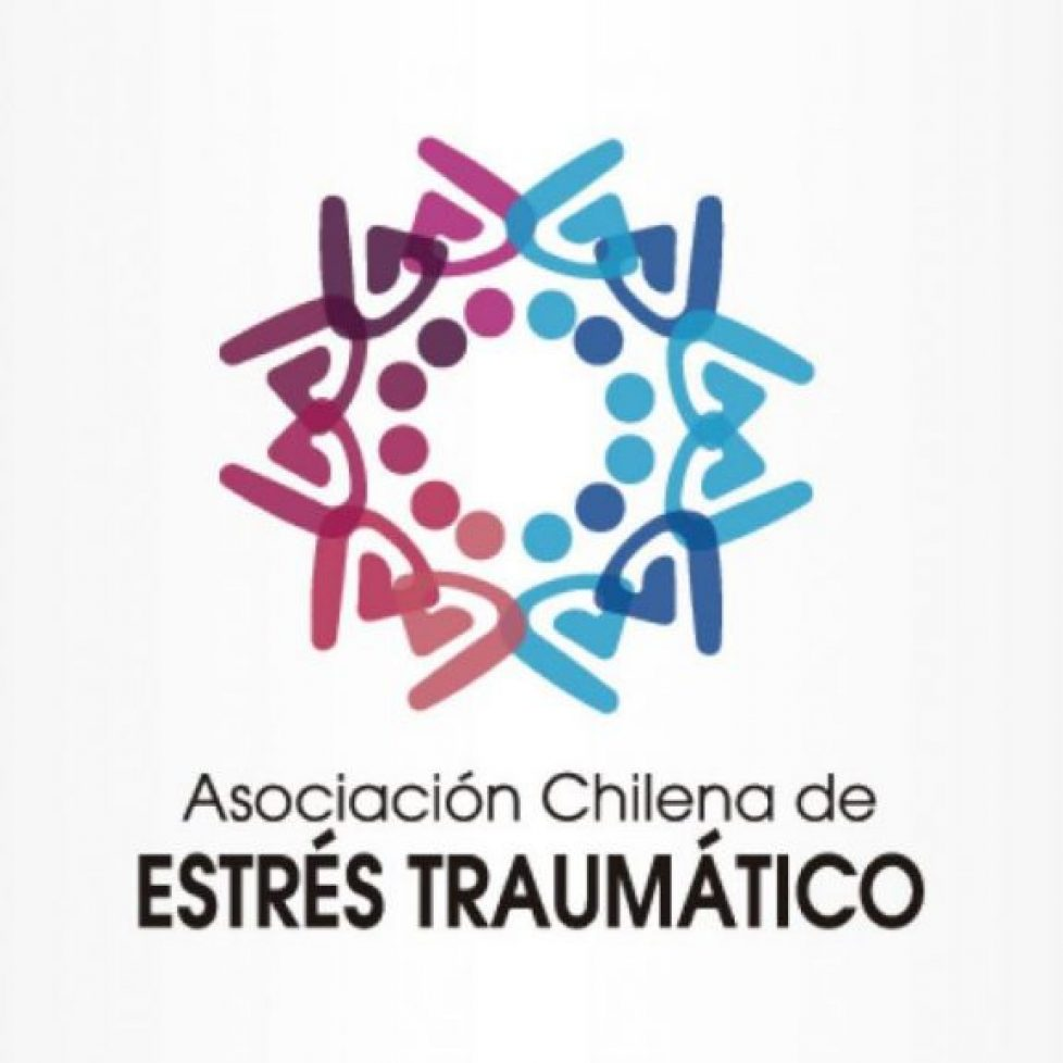 AsociacionChilenaEstresTraumatico_Logo