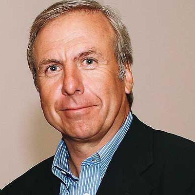 Fernando Paulsen