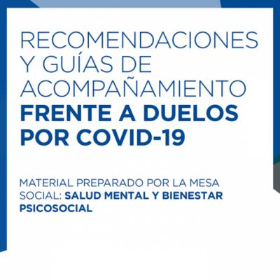 GUIAS-DE-ACOMPAÑAMIENTO-Y-DUELO-COVID