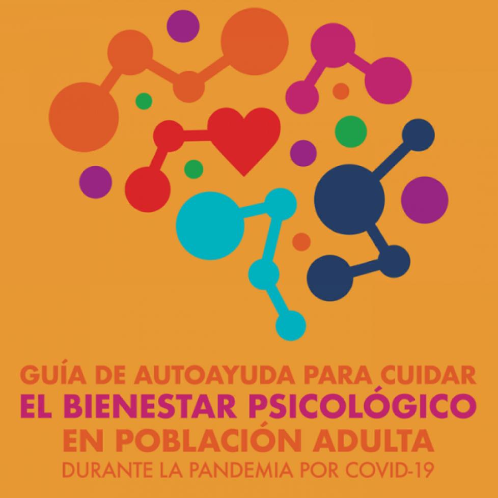 Guía_Autoayuda_Bienestar_Psicológico_UAPPU
