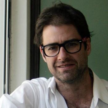 José Andrés Murillo