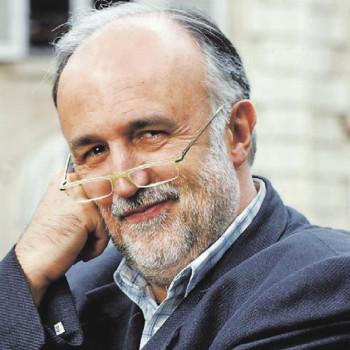 M. Antonio de la Parra