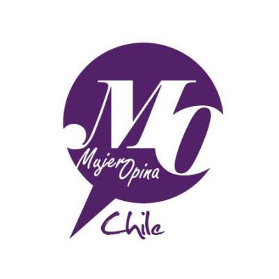 "Abuso Infantil: ""No gracias"" – Mujeropina.cl"