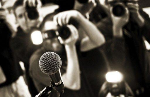 Abuso sexual infantil, cuidado ético y los medios