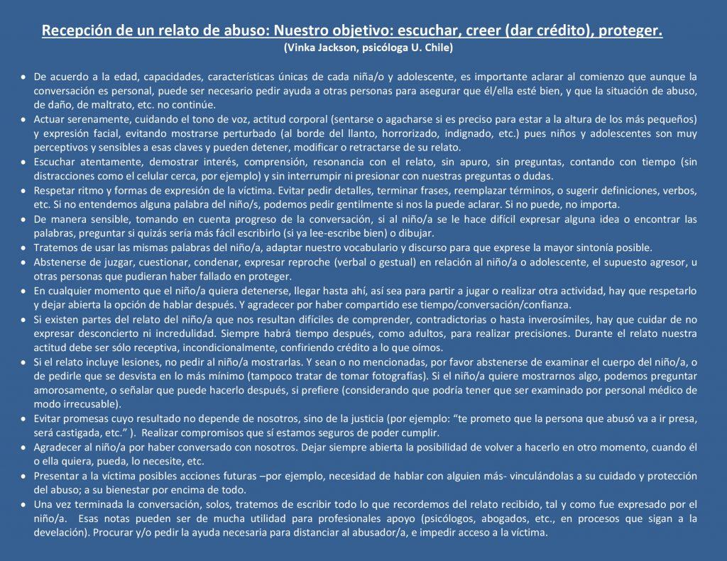 Recepción_relato_de_abuso_2