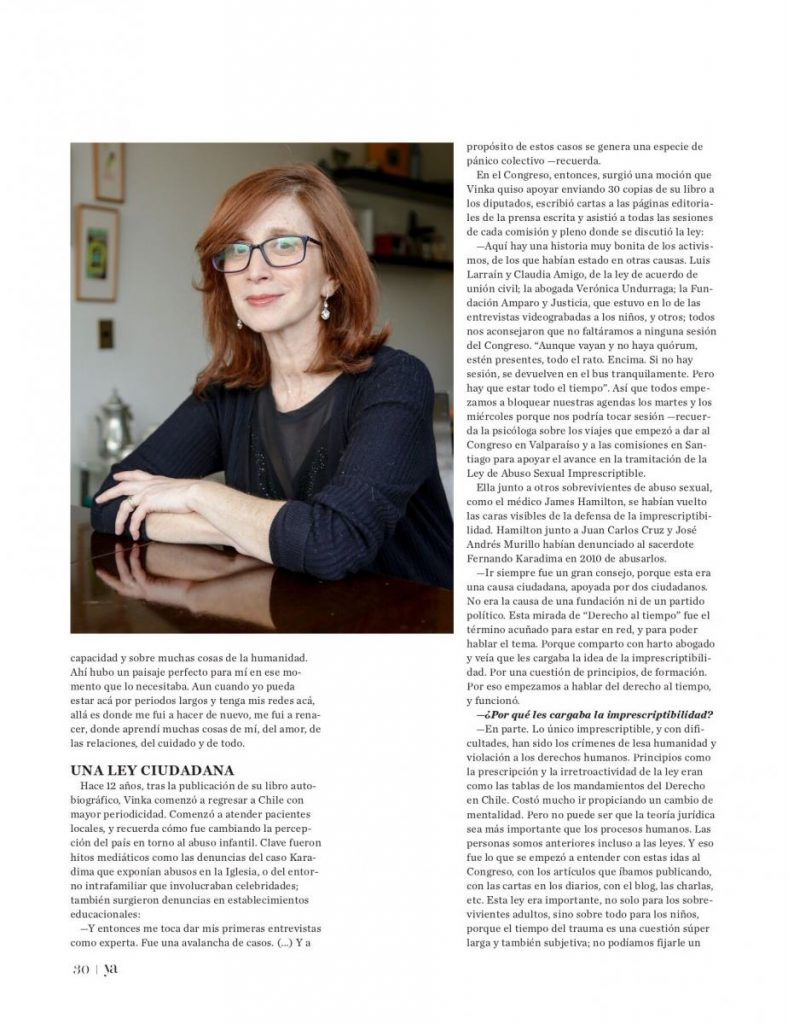 Revista_YA_01102019_03