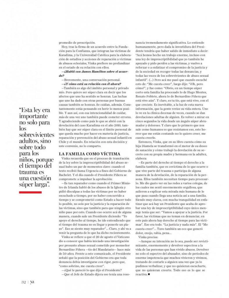 Revista_YA_01102019_04