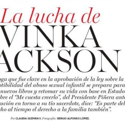 Revista_YA_01102019_WS