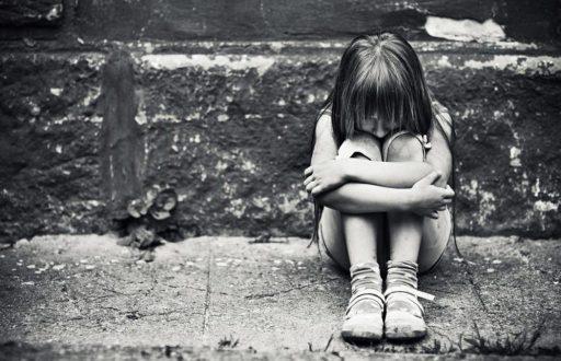 Se trata de las niñas (proyecto de ley #3causales, violación)