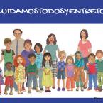 Comunidad y una gran oportunidad (#derechoaltiempo)
