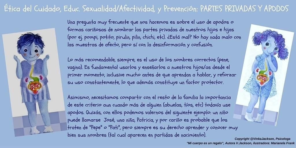 care ethics, sexed, CSA prevention2 LAST
