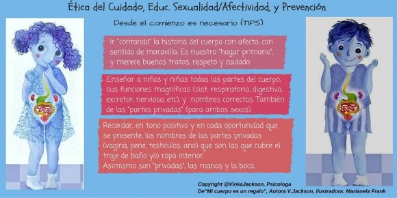 care_ethics_sexed_CSA_prevention
