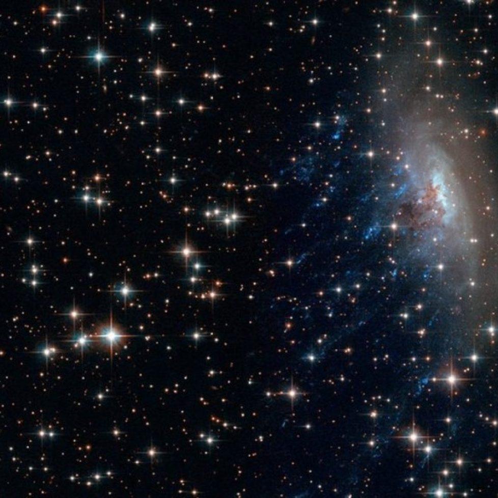 eso 137 001 spiral galaxy 1920