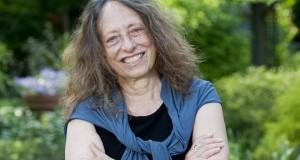 Entrevista a Carol Gilligan (2013)