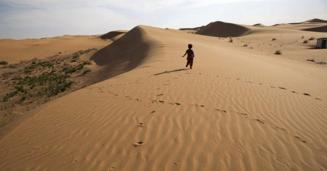 living in chinas expanding deserts 1477282496974 facebookJumbo v2