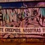Víctimas, testigos y comunidad (#tecreemos)