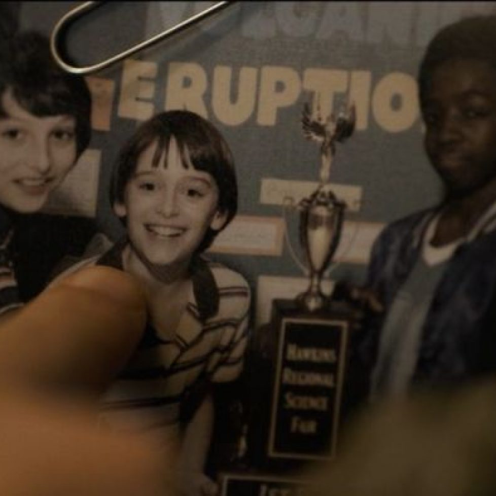 netflixs-stranger-things-season-1-episode-2-eleven-points-at-will