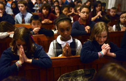 Vaticano y abuso sexual: Peras, olmos y justicia