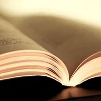 recomiendo_leer